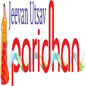 Jeevan Utsav Paridhan icon