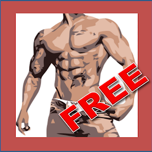 Bodybuilding & Fitness Daily icon