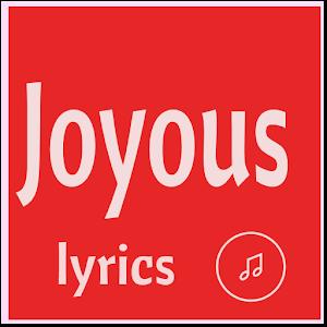 Joyous Celebration Songs icon