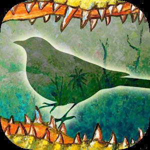 Dentist Bird icon