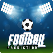 Football Predict & Win icon
