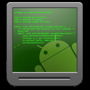 Secret Codes - MMI USSD - AppRecs