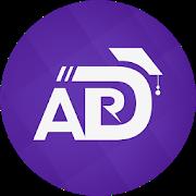 ADrPlexus icon