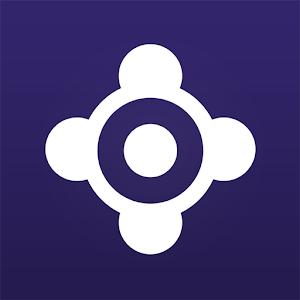 Pathogen - Strategy Board Game icon