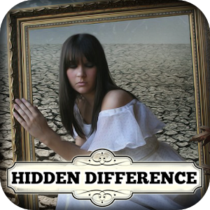 Hidden Difference: Daydreams icon