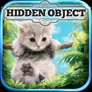 Cats Island icon