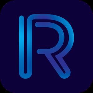 InstaRabbi icon
