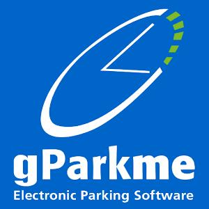 gParkME icon