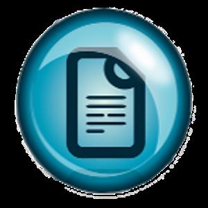 Lite Document Scanner icon