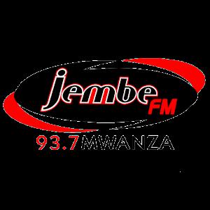 Jembe FM HD icon