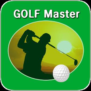 Golf Master - Video Lesson icon