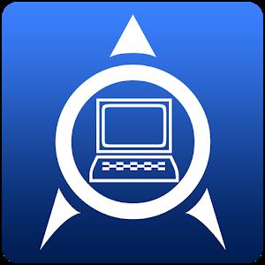 JMSCPOS icon