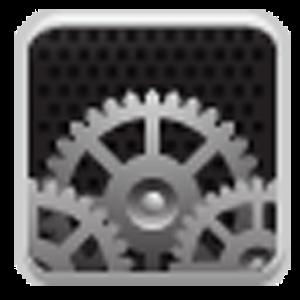 Test Phone Info icon
