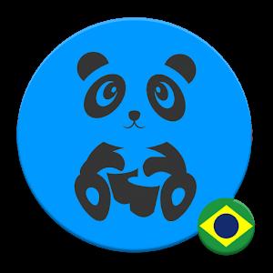 Pandô Campus Party icon
