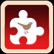 Pics Puzzle icon