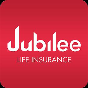 Jubilee Life Insurance icon