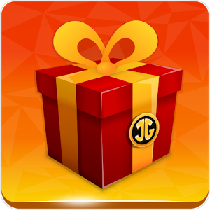 Gift Clicker icon