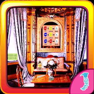 Escape Ornate Citadel icon