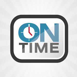 Global OnTime icon