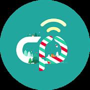 Fire TV Universal Remote Android TV KODI CetusPlay - AppRecs