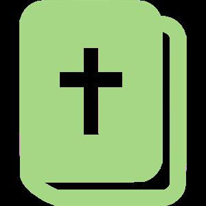 EstherRani Bible icon