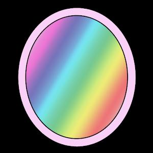 My Balloon - speech bubble icon