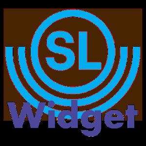 SL Widget icon