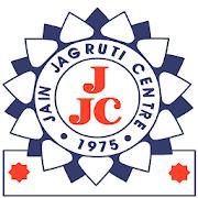 eTix JJC icon