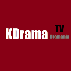KDrama TV - kissdrama dramania - AppRecs