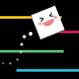 Portal Switch icon