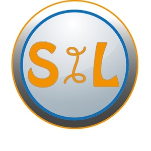 S.i.L send it later (FREE) icon