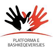 Për Shqipërinë që Duam icon