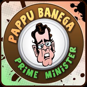 Pappu Prime Minister icon