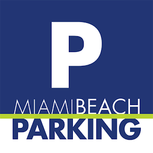 ParkMe - Miami Beach icon