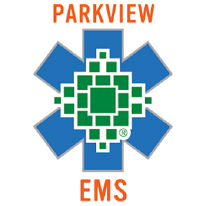 Parkview EMS icon