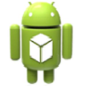 WVersionManager Sample - AppRecs