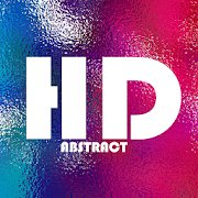 Abstract HD Wallpapers icon