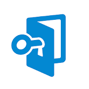 Accupass Manager icon