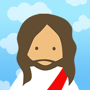 12-D icon