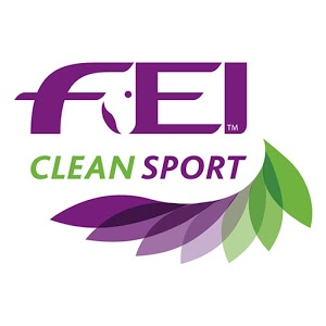 FEI CleanSport Database icon