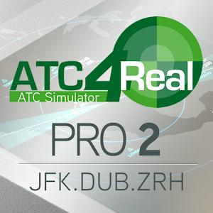 ATC4Real Pro Vol.2 icon