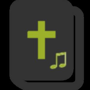 Telugu Bible Songs - AppRecs