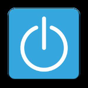 Togglit Hunt icon