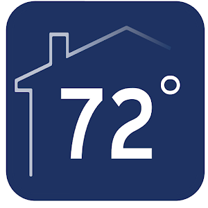 IntelliComfort icon