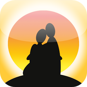 121Intimate Relationships free icon