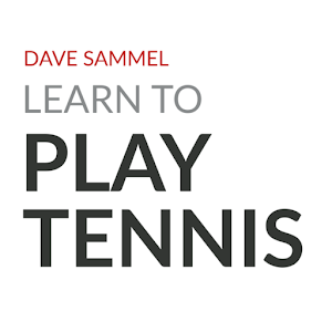 Learn To Play Tennis icon