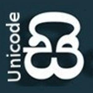 Sinhala Unicode - AppRecs