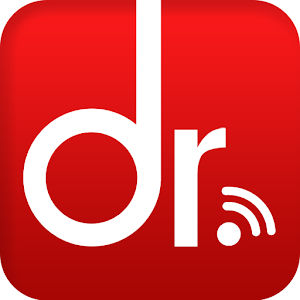 MapMyDoctor-Get Nearest Doctor icon