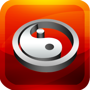 FengShui Poison Arrow Lite icon