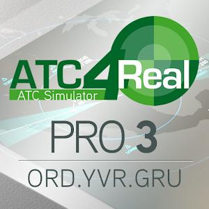 ATC4Real Pro Vol.3 icon